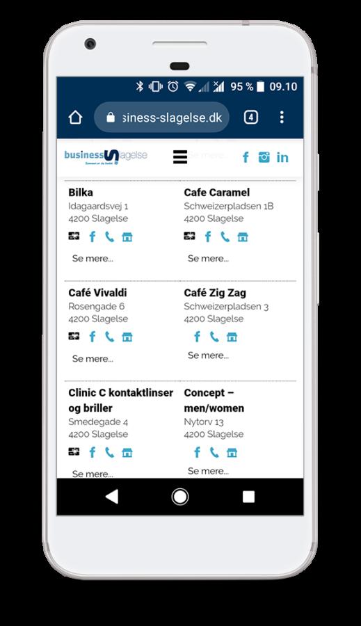hjemmeside_smartphone_business-slagelse