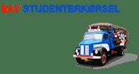 kunde_baystudenterkoersel