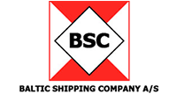 kunde_bsc