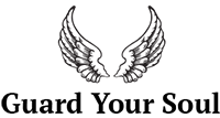 kunde_guard-your-soul