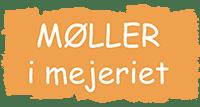 kunde_møller-i-mejeriet
