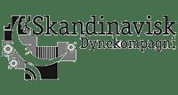 kunde_skandinaviskdynekompagni