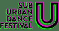 kunde_suburbandancefestival