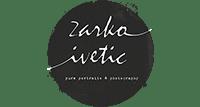 kunde_zarkoivetic