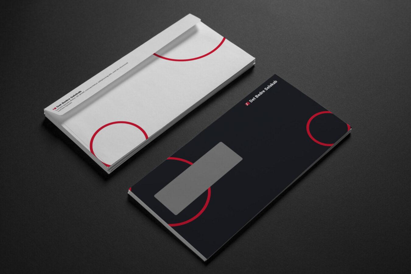 Tryk & Print Slagelse