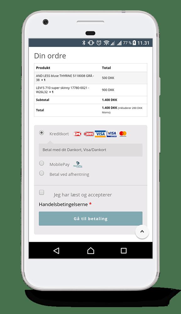 webshop_smartphone_kasse